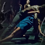 New York and NYC's Top Summer Dance Intensives for 2020