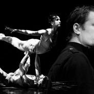 How To Build A Successful Dance Performance Career