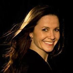Kerrie Flynn, LMT, Faculty of PCOM and The Joffrey Ballet School