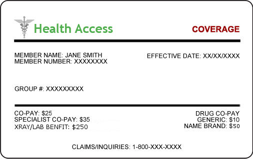 How to Get the Most from Your Health Insurance Plan ...