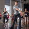 Joffrey Ballet School: Home of The Best Summer Ballet Intensives in NYC