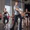 Joffrey Ballet School: Home of The Best Summer Ballet Intensives in NYC
