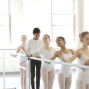 What is the Best Summer Dance Intensive for You?