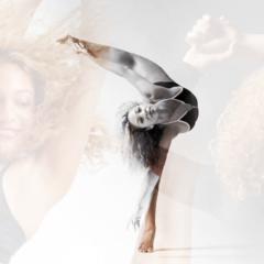 Joffrey Summer Dance Intensive Success Story: Angelina Barbosa