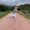 Summer Dance Intensives in the Western States: Joffrey's Colorado Intensives