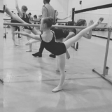 Top National and Regional Summer Dance Intensives for 2020