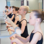 How and When to Start Ballet Training