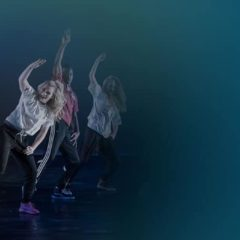 How to Dance Professional Hip Hop