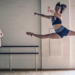 What to Expect at Your First Summer Dance Intensive
