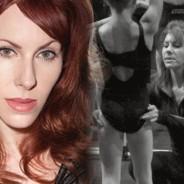 The International Dancer – With Josie Walsh