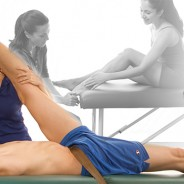 How To Prevent & Recover From Dance Injuries (Tips from Kerrie Flynn, LMT)