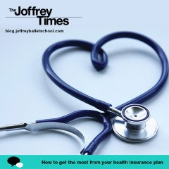 How to Get the Most from Your Health Insurance Plan
