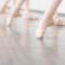 Summer Ballet Intensive vs Summer Ballet Camp – How Do They Compare?