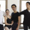 Joffrey's California Summer Dance Intensives
