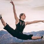 Las Vegas Summer Dance Intensives