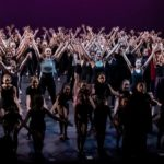 How to Train for a Career on Broadway