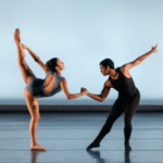 What are the Best Summer Dance Intensive for Beginners