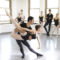 What are the Top Ballet Schools in America?