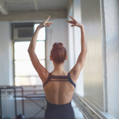 What to Bring to a Summer Dance Intensive