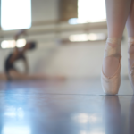 What do Ballet Schools Really Look For?
